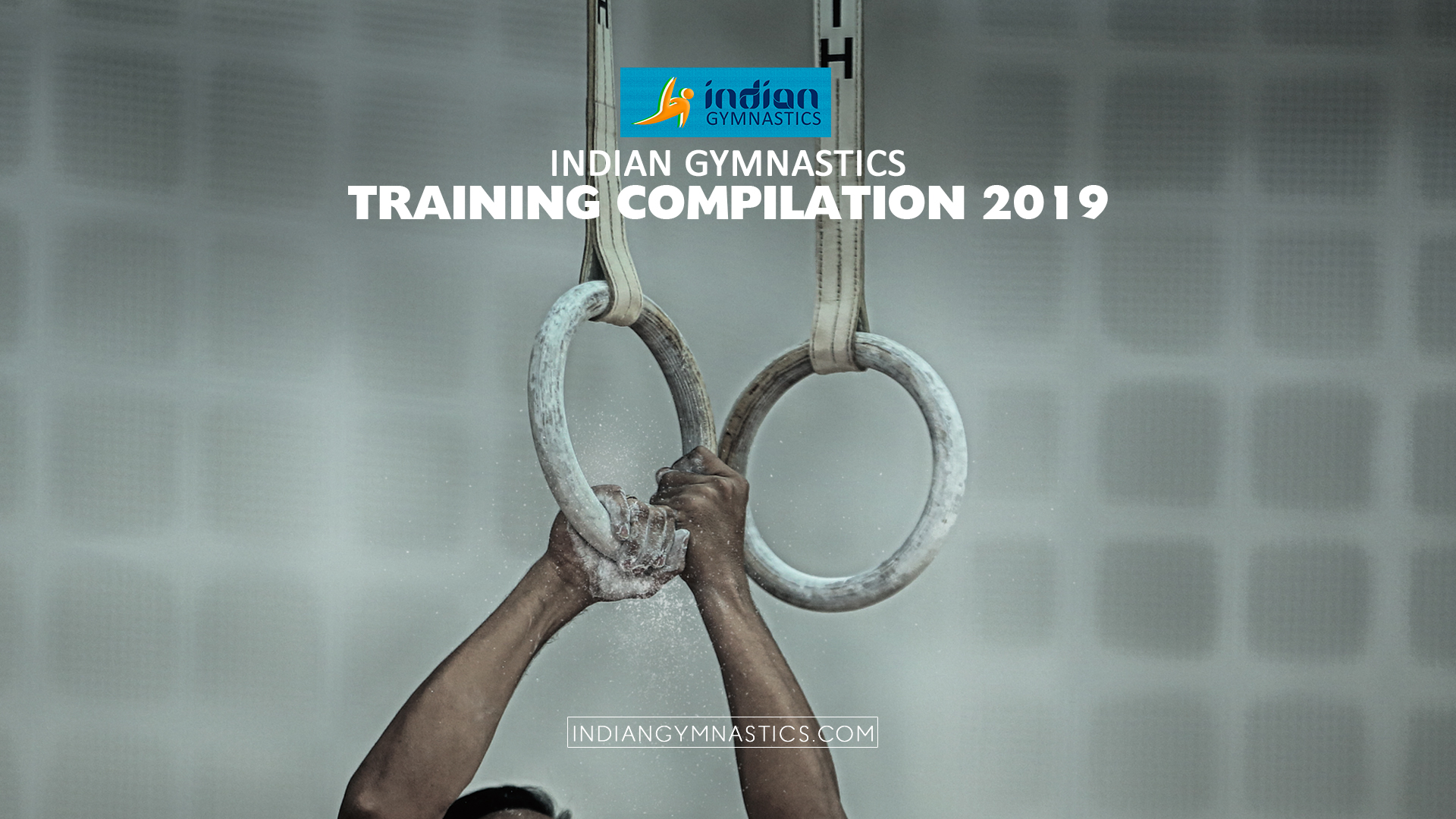 Indian Gymnastics | Training Compilation 2019